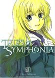 Tales of symphonia, Tome 2 (French Edition)