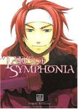 Tales of symphonia, Tome 3 (French Edition)