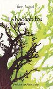 Le baobab fou