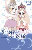 Princess Jellyfish Vol.3