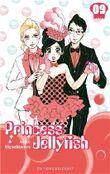 Princess Jellyfish Vol.9