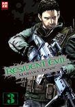 Resident Evil 03