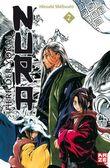 Nura - Herr der Yokai 02