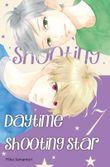 Daytime Shooting Star. Bd.7