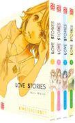 Love Stories - Einsteigerset