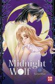 Midnight Wolf 01