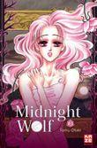 Midnight Wolf 03