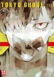 Tokyo Ghoul:re 10