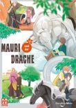 Mauri und der Drache 01