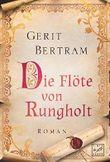 Die Flöte von Rungholt
