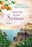 Unter der Sonne Siziliens