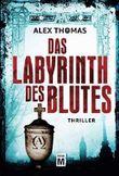 Das Labyrinth des Blutes
