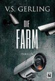 Die Farm (German Edition)