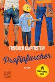 Profipfuscher