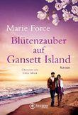 Blütenzauber auf Gansett Island (Die McCarthys 19)
