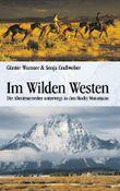 Im wilden Westen