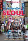 Abenteuer Seoul