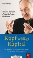 Kopf schlägt Kapital - Hörbuch