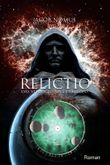 Relictio