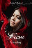 """Buch in der Ähnliche Bücher wie """"Necare"""" - Wer dieses Buch mag, mag auch... Liste"""