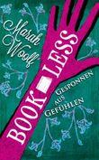 BookLess - Gesponnen aus Gefühlen