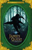 """Buch in der Ähnliche Bücher wie """"Sword Art Online - Novel 01"""" - Wer dieses Buch mag, mag auch... Liste"""