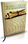 """Buch in der Ähnliche Bücher wie """"Quantenphilosophie und Spiritualität"""" - Wer dieses Buch mag, mag auch... Liste"""