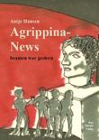 Agrippina-News, beamen war gestern