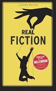 """Buch in der Ähnliche Bücher wie """"Stephen King : Shining"""" - Wer dieses Buch mag, mag auch... Liste"""