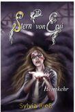 """Buch in der Ähnliche Bücher wie """"Elfenwinter"""" - Wer dieses Buch mag, mag auch... Liste"""