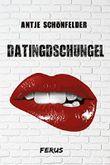 Datingdschungel