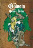 Sir Gawain und der Grüne Ritter