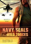 Navy Seals - Wild Forces