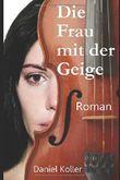 Die Frau mit der Geige