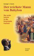 """Buch in der Ähnliche Bücher wie """"Ibn Sina`s goldene Regeln zur finanziellen Freiheit"""" - Wer dieses Buch mag, mag auch... Liste"""