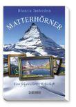 """Buch in der Ähnliche Bücher wie """"Drei Frauen im Schnee"""" - Wer dieses Buch mag, mag auch... Liste"""