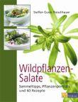 Wildpflanzensalate