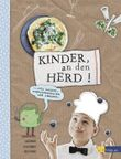 Kinder, an den Herd!
