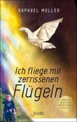 """Buch in der Ähnliche Bücher wie """"Freihändig"""" - Wer dieses Buch mag, mag auch... Liste"""