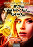 Time Travel Girl: 1989