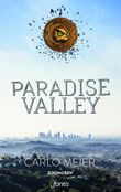 Paradise Valley 1