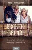 Broken Bread