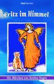 """Buch in der Ähnliche Bücher wie """"Pippi Langstrumpf"""" - Wer dieses Buch mag, mag auch... Liste"""