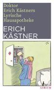 """Buch in der Ähnliche Bücher wie """"Liebe und andere Schmerzen"""" - Wer dieses Buch mag, mag auch... Liste"""