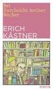 Buch in der Neuerscheinungen: Die schönsten Gedichte & Dramen 2017 Liste