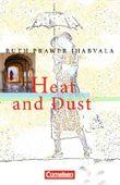 Cornelsen Senior English Library - Fiction / Ab 11. Schuljahr - Heat and Dust