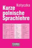 Kurze polnische Sprachlehre