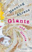 Glantz und Gloria - Ein Trip