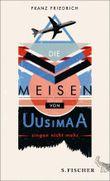 Die Meisen von Uusimaa singen nicht mehr