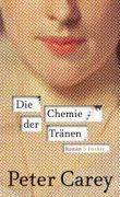 Die Chemie der Tränen